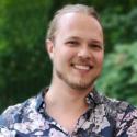 Stefan Leth Elbæk